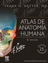 Descarga Libro Netter Frank H Netter Atlas De Anatomia Humana
