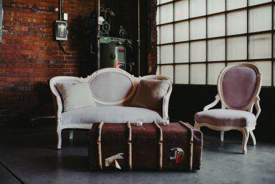 Furniture   A Vintage Affair Events U0026 Rentals