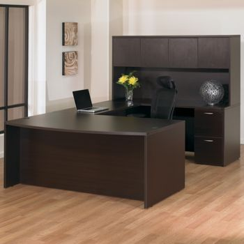 Costco Triton Commercial Office System By Osp