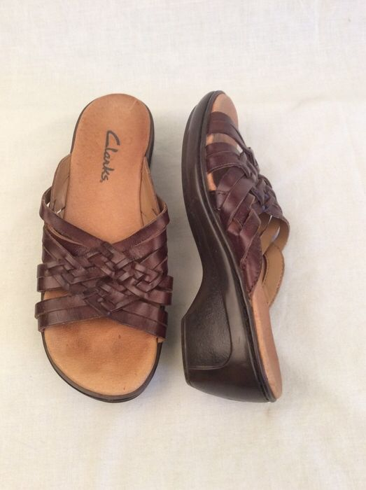 c83a39570 Find Your Perfect Pair Of Shoes Some Advice For Your Next Purchase - Womens  Shoes -
