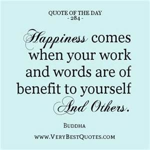 Quote Of The Day Work Day Work Quotes Of The Day For Work Quotes Of The Day For Work .