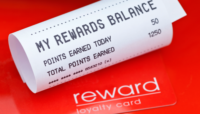 PC Optimum and Other Loyalty Programs What Works Well