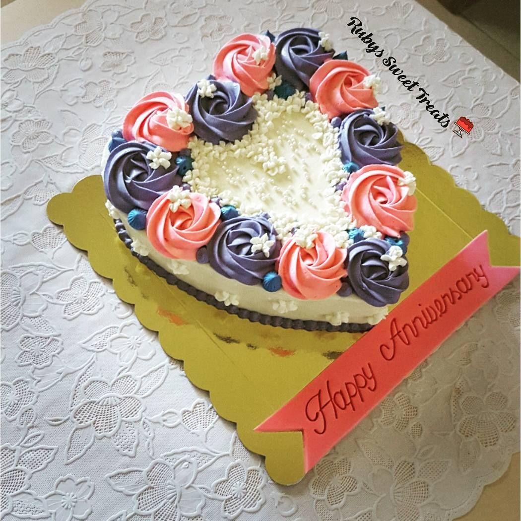 cakes by rubina on instagram