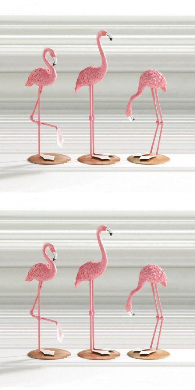 Other Garden D Cor 2034 Flamingo Garden Decor Buy It 400 x 300