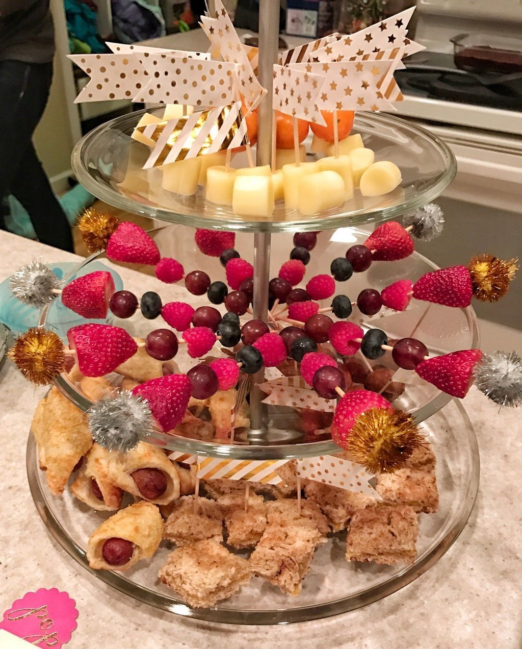Stylish 30+ Best Decoration Ideas Of New Year's Eve Party