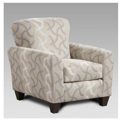 Chelsea Home Adair Arm Chair