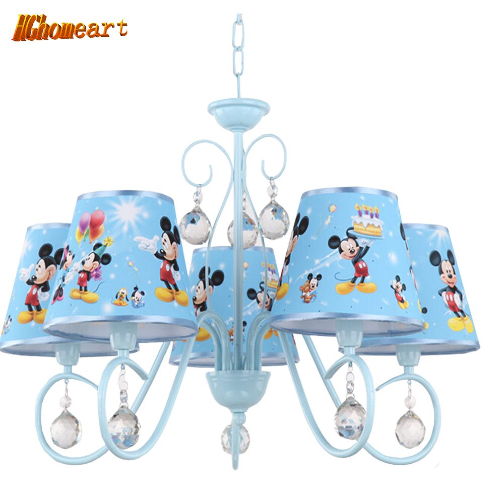wall girl for dog decoration kids rack glamorous chandelier children small s charming room doll princess white nursery