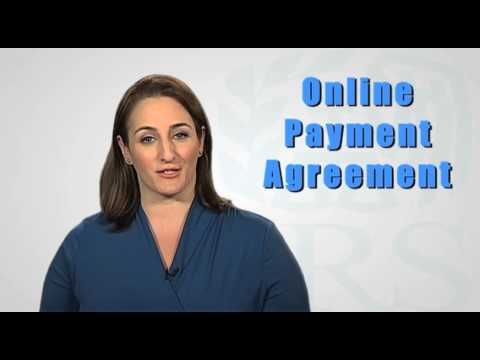 Online Payment Agreement -   wwwworkplace-weekly/video