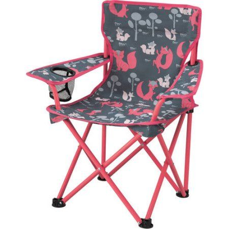 Pleasing Ozark Trail Kids Chair Walmart Com Dream In 2019 Kids Inzonedesignstudio Interior Chair Design Inzonedesignstudiocom