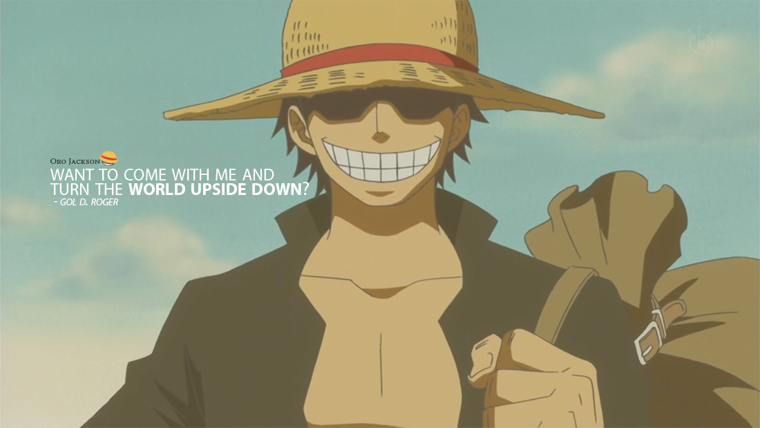 That Epic Moment Where You Came To Know The Straw Hat Shanks Gave To Luffy Belonged To Gol D Roger Onepiece Anime Anime Zeichnungen Ruffy
