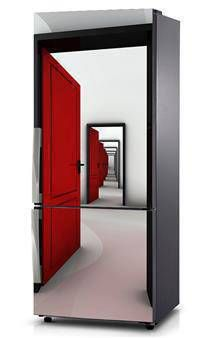 Maty Magnetyczne Na Lodowki Magnesy Na Lodowke Refrigerator Top Freezer Refrigerator Freezer