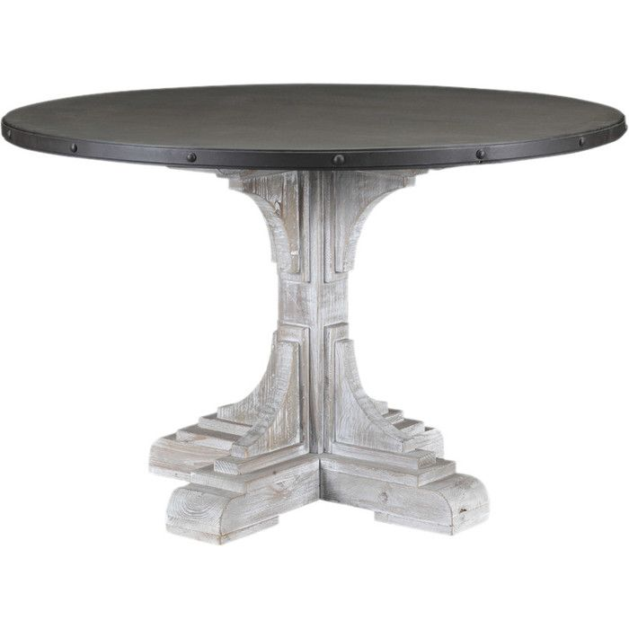 shop sunroom furniture specials. Shop Joss \u0026 Main For Your Damian Dining Table. Gather Friends And Family Around This Lovely Pedestal Table To Enjoy Boisterous Brunches Festive Special Sunroom Furniture Specials Y
