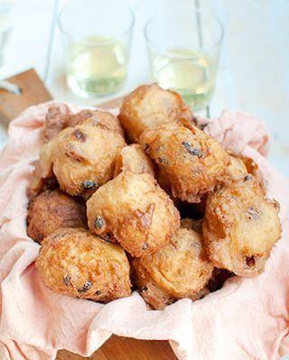 Recept: Zelf pepersaus maken - Savory Sweets #appelbeignetsmaken Recept: Zelf pepersaus maken - Savory Sweets #appelbeignetsmaken Recept: Zelf pepersaus maken - Savory Sweets #appelbeignetsmaken Recept: Zelf pepersaus maken - Savory Sweets #oliebollenrecepten