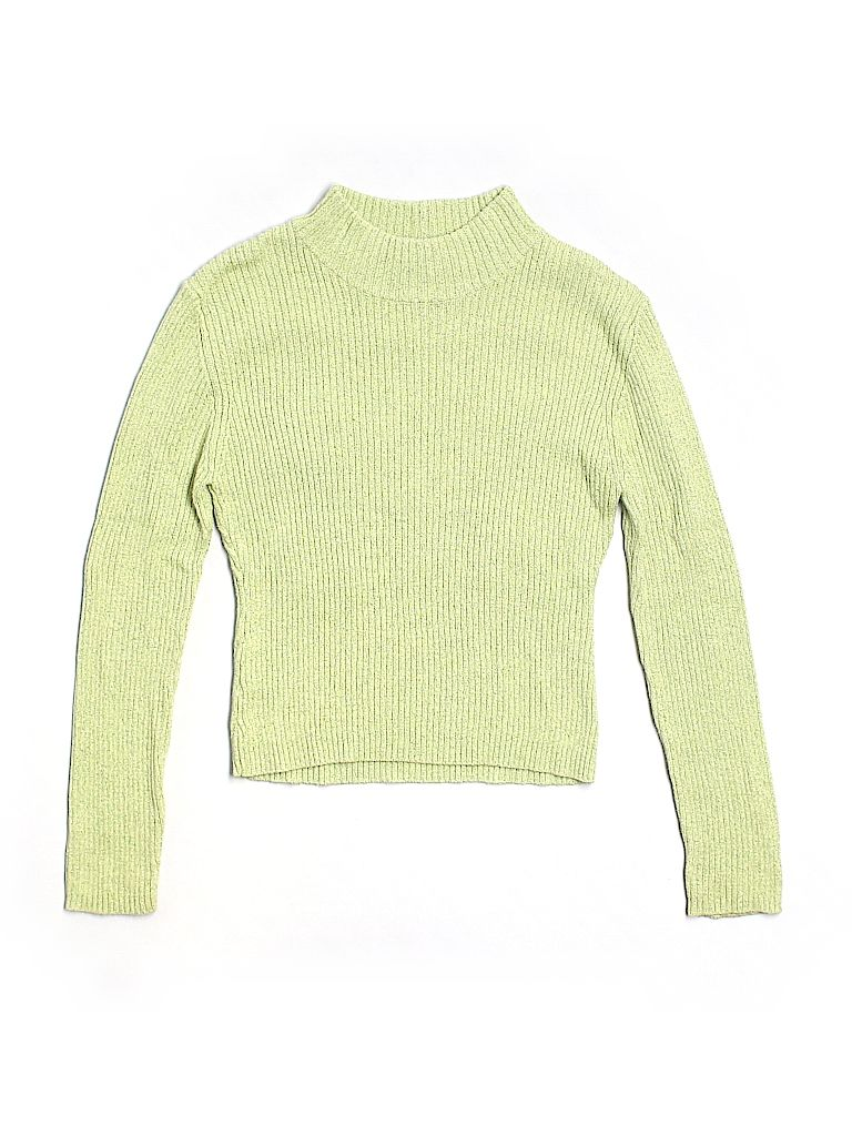 Check it out—Limited Too Pullover Sweater for $12.49 at thredUP!