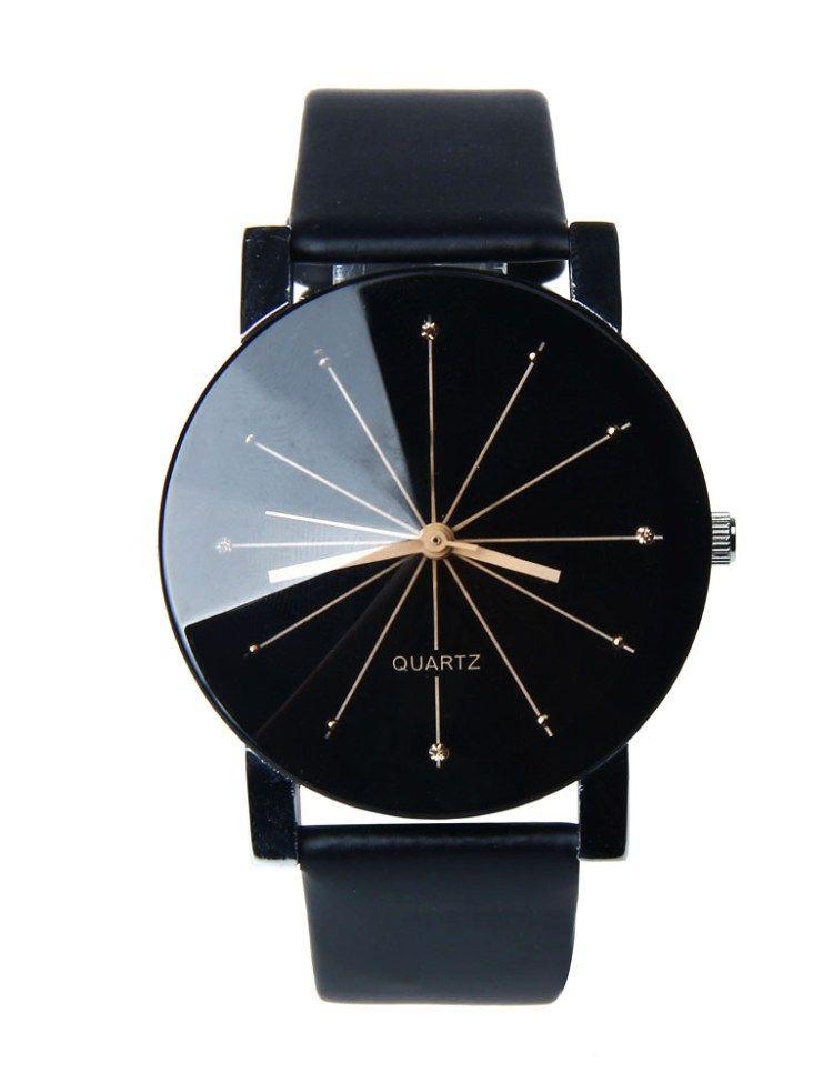 621ddd02b90 Encontre Relógio Geneva Masculino na Slim Store Brasil. Descubra a melhor  forma de comprar online!