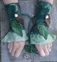 Photo of Bilderesultat for kostyme kostyme i skogsmark