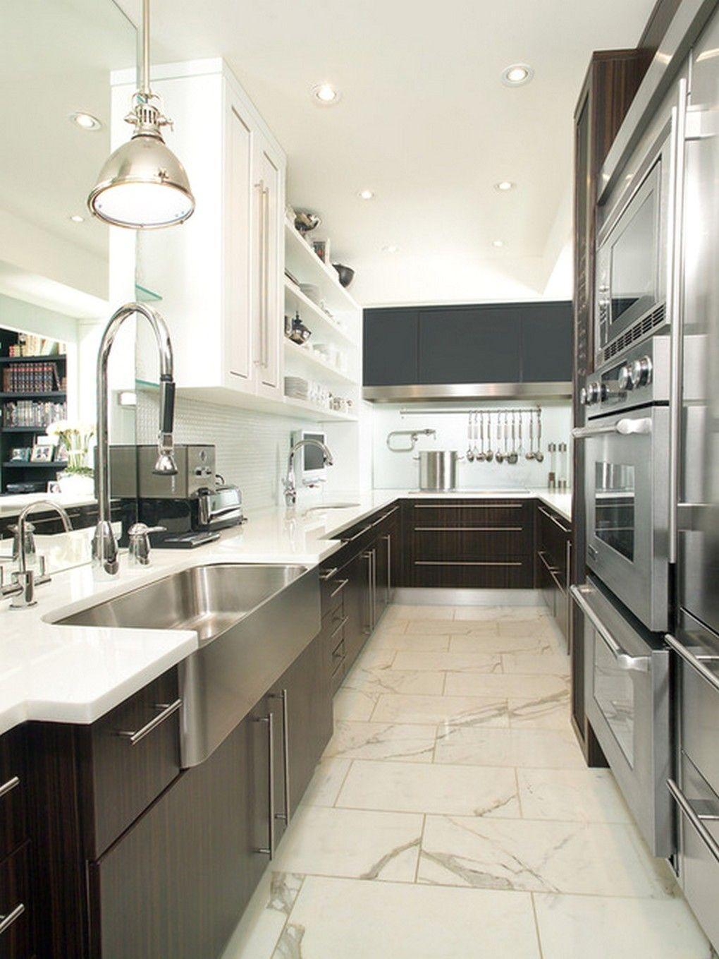 Kitchen Layout Design Tool: Kitchen Countertops Grand Rapids Mi Kitchen Fixtures