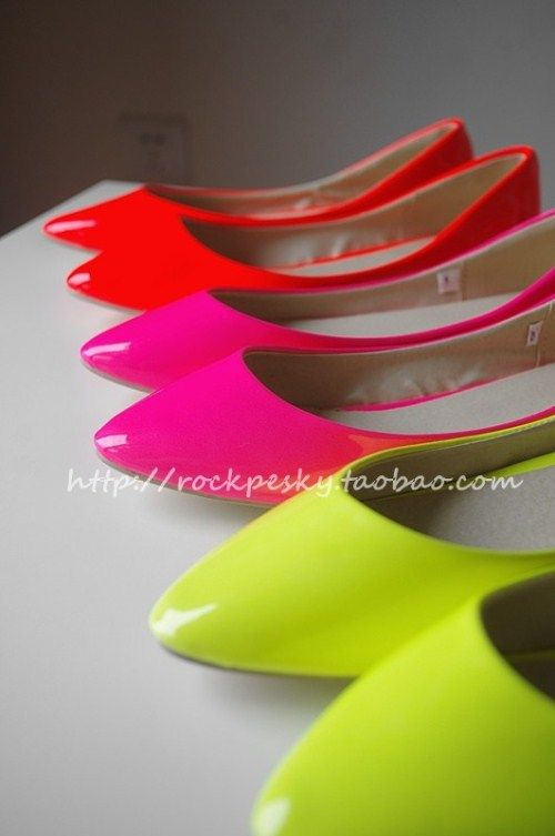 $93.77 neon color -ZZKKO