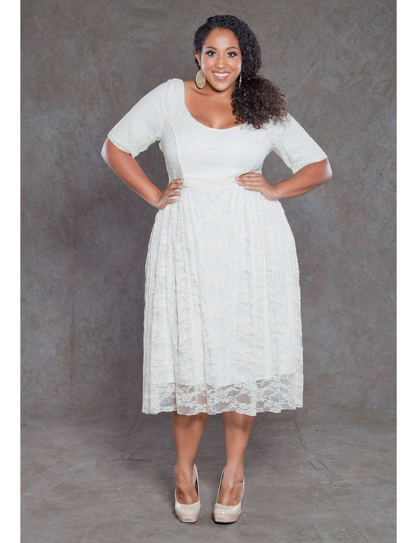Plus size bridal gowns u dresses sonsi th anniversary