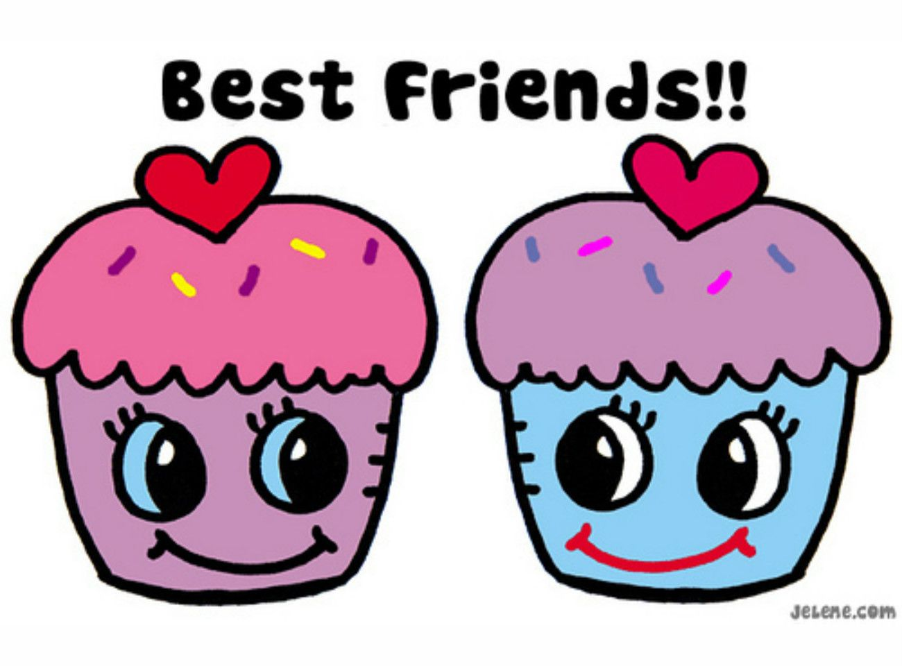 Who Is Your Best Friend Happy Views Love My Best Friend Best Friends Best Friend Day