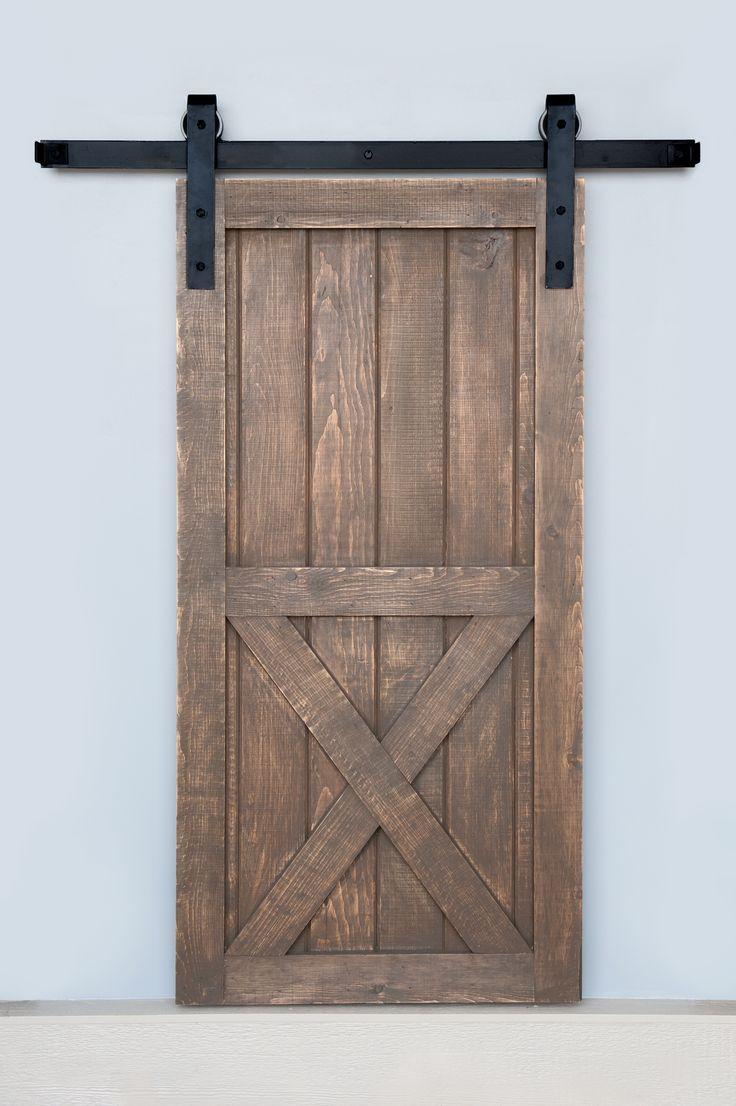 20af05c99f4f7e1dc4c09d1d91a0d97e (736×1106). Interior Sliding  DoorsSliding ...