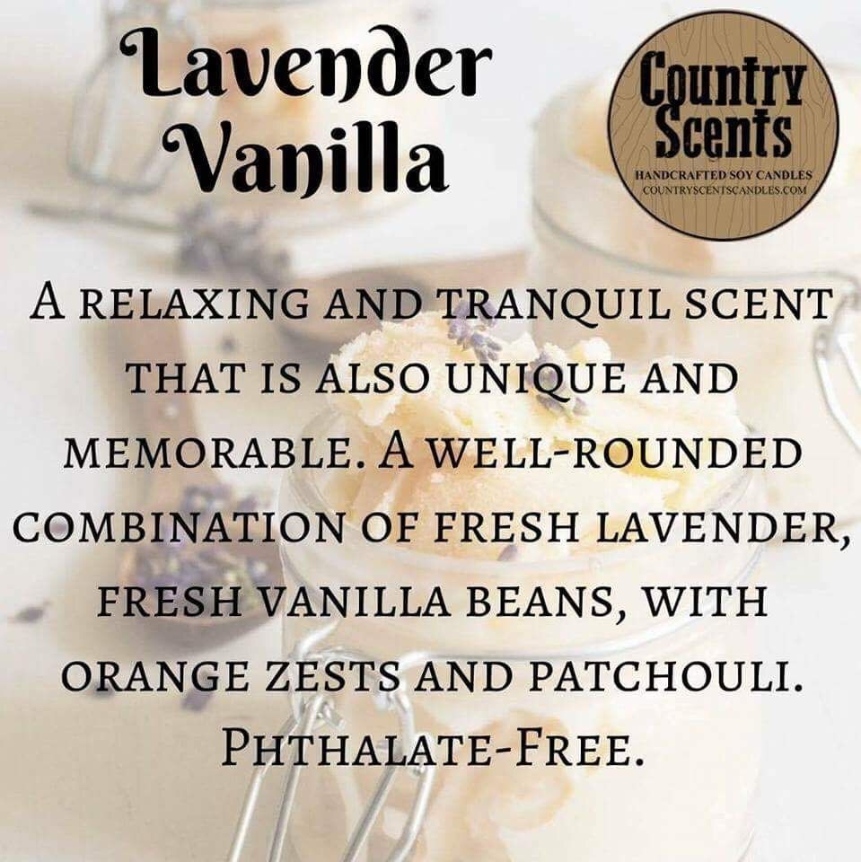 Shop For Country Scents Candles And Much More At Store Vasiliabarnes0503