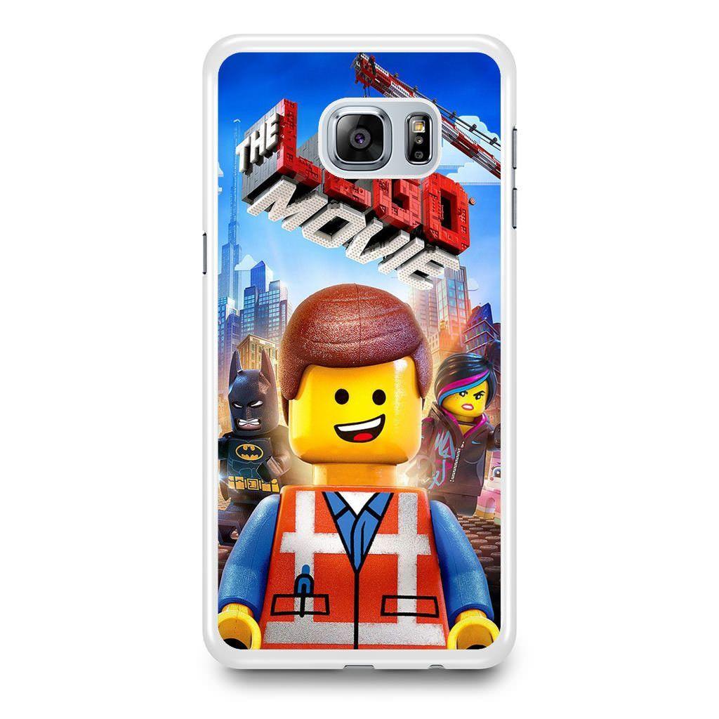 lego phone case samsung s6