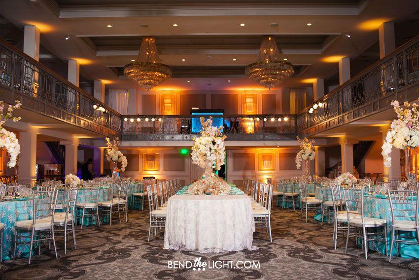 Dorable wedding reception san antonio composition wedding flower wedding reception san antonio deweddingjpg junglespirit Image collections