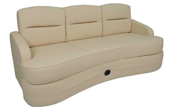 Sofa Beds For Motorhomes Country Life Dfs Colorado Bed Rv Furniture Motorhome Ideas