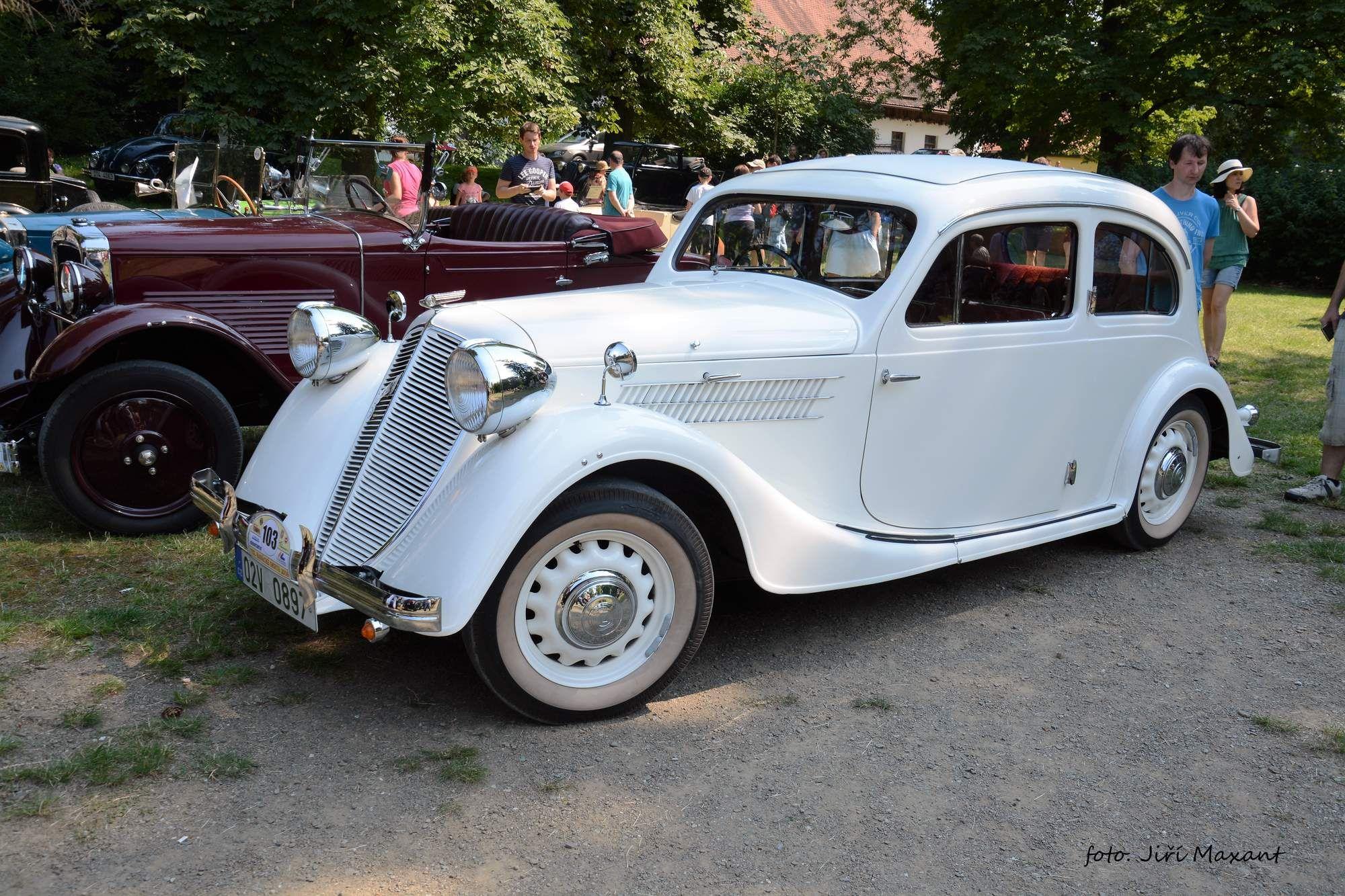 Zbrojovka Express Czechoslovak Classic Cars Pinterest Cars