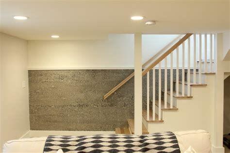choosing color basement wall paint concrete wall on concrete basement wall paint colors id=47605