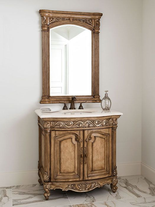 French Provincial Bathroom Vanities Been Looking For French Provincial Bathroom Vanities And