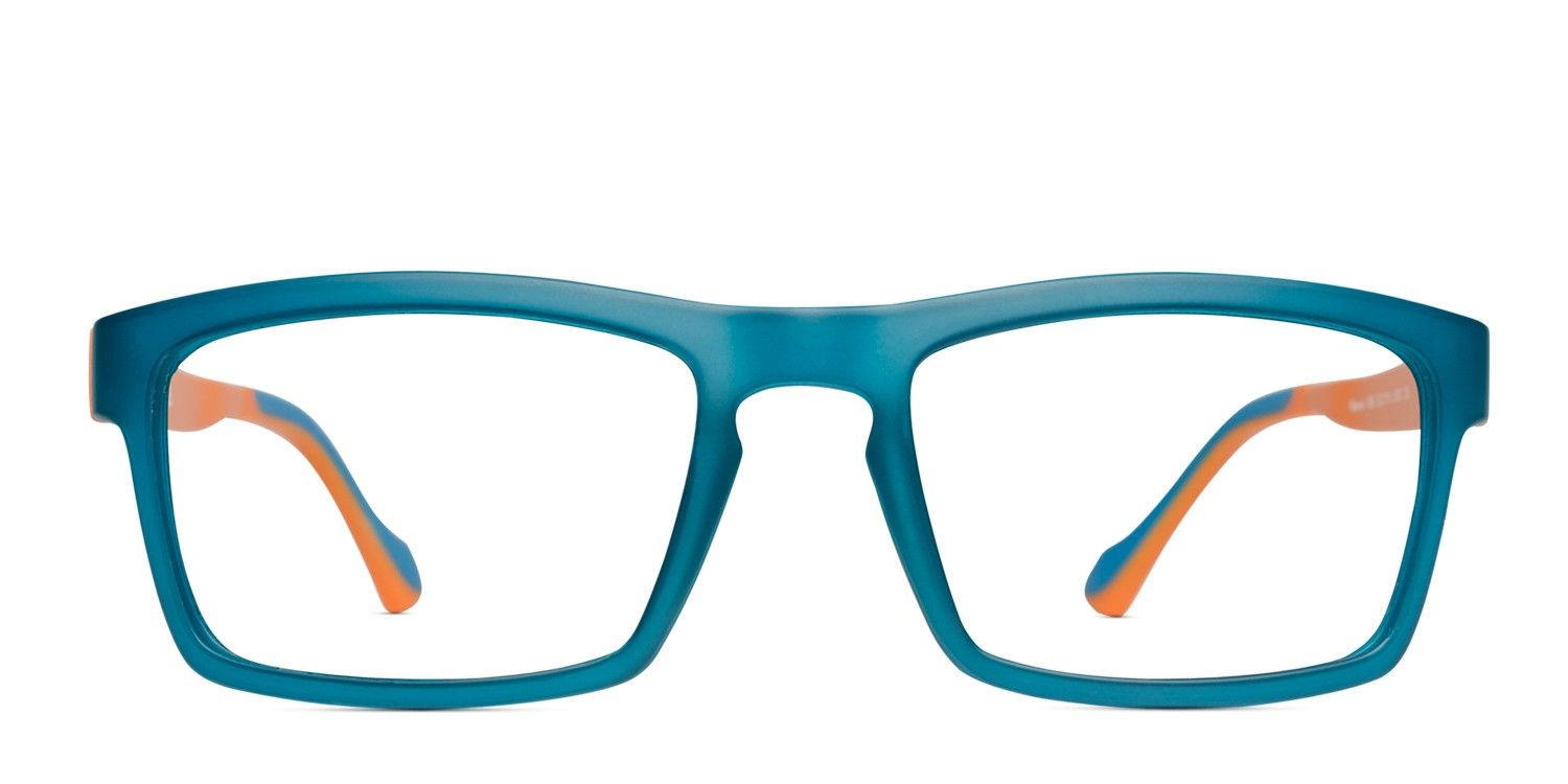 7cf83a4004 Revel Willow eyeglasses