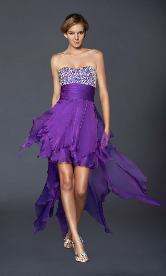 vestidos para gala - Buscar con Google | Alta costura | Pinterest ...