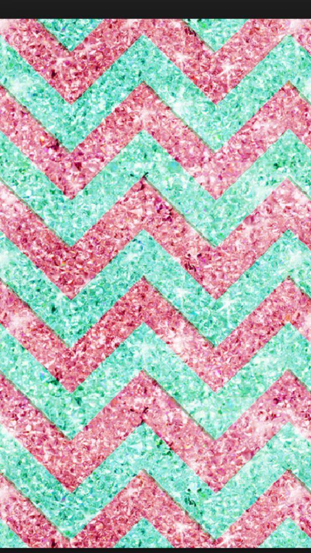9e4bb62bd5f015d75929b967778abe36.jpg (640×1136) Pretty