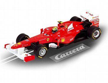 Pin On Carrera Slot Cars