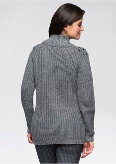 a0d6755323 Pulovere • Moda de la A la Z • Bon prix