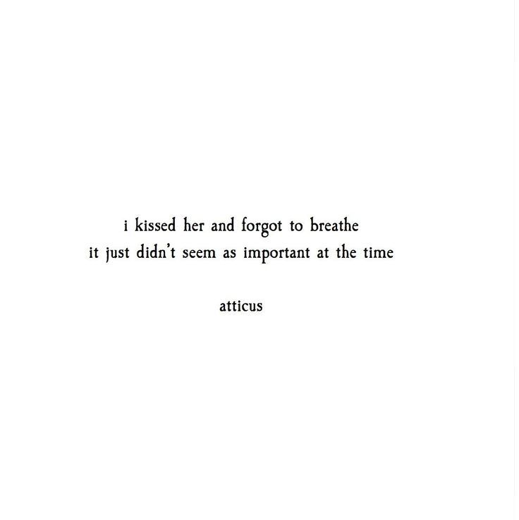 Breathing Optional Atticus Poetry Atticuspoetry Quotes Poetry Adorable Atticus Quotes