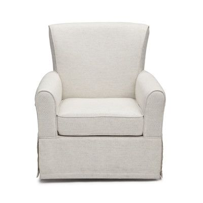 Epic Swivel Glider Swivel Glider Nursery Glider Swivel