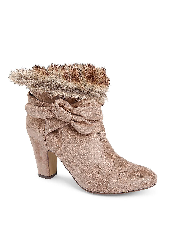 Schuhe für Damen, Herren & Kinder online kaufen   BAUR