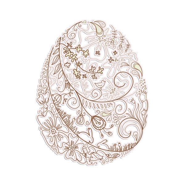скрап,easter, easter graphics,пасха,клипарт ,пасхальный... ❤ liked on Polyvore featuring easter and spring