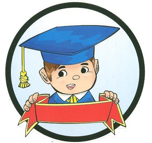 fondos de graduación - Buscar con Google | Formatura | Pinterest ...