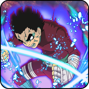 Ultra Anime Champions 1.0.5 APK (With images) Anime