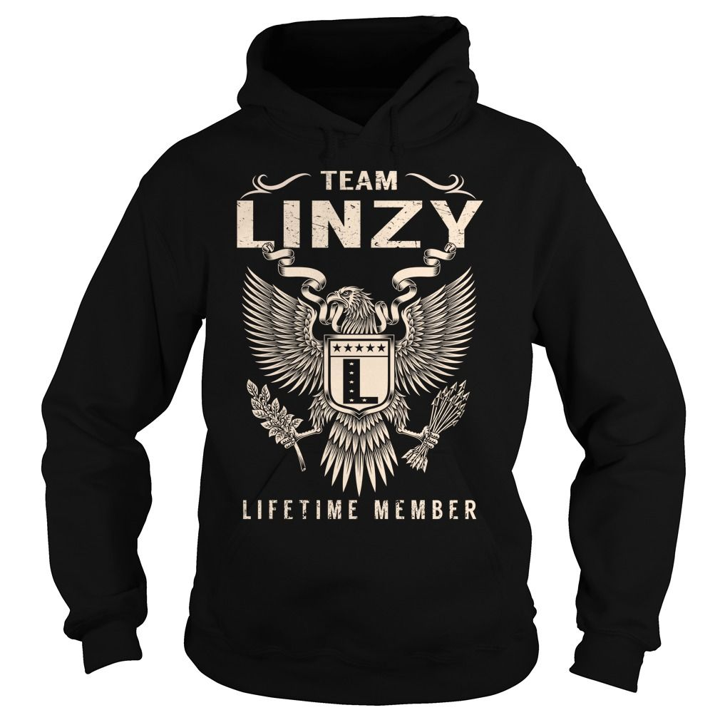 [Popular Tshirt name tags] Team LINZY Lifetime Member  Last Name Surname T-Shirt  Coupon 5%  Team LINZY Lifetime Member. LINZY Last Name Surname T-Shirt  Tshirt Guys Lady Hodie  SHARE and Get Discount Today Order now before we SELL OUT  Camping last name surname linzy lifetime member