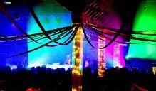 Event Den do Charity Balls