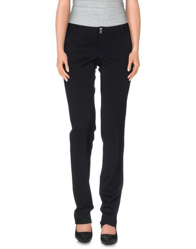 DSQUARED2 Casual Pants. #dsquared2 #cloth #pant