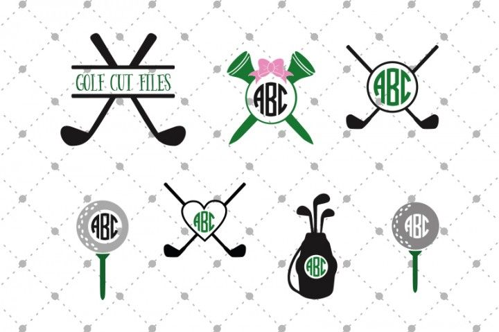 Download Pin on SVG Cut File for Crafter & DIY lover