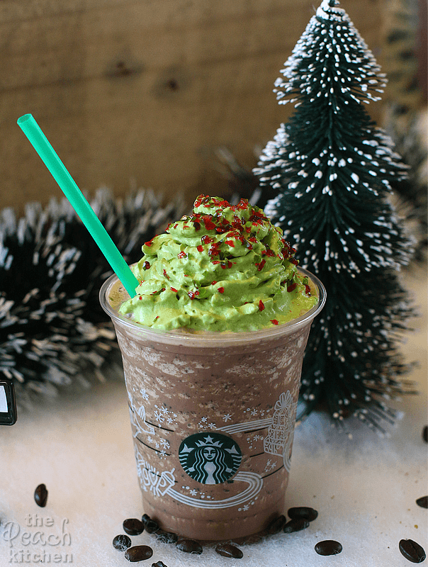 check out the new starbucks card starbucks christmas beverages and christmas food items