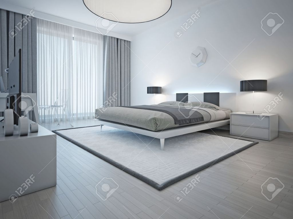 Grey Carpet Bedroom Light Vidalondon