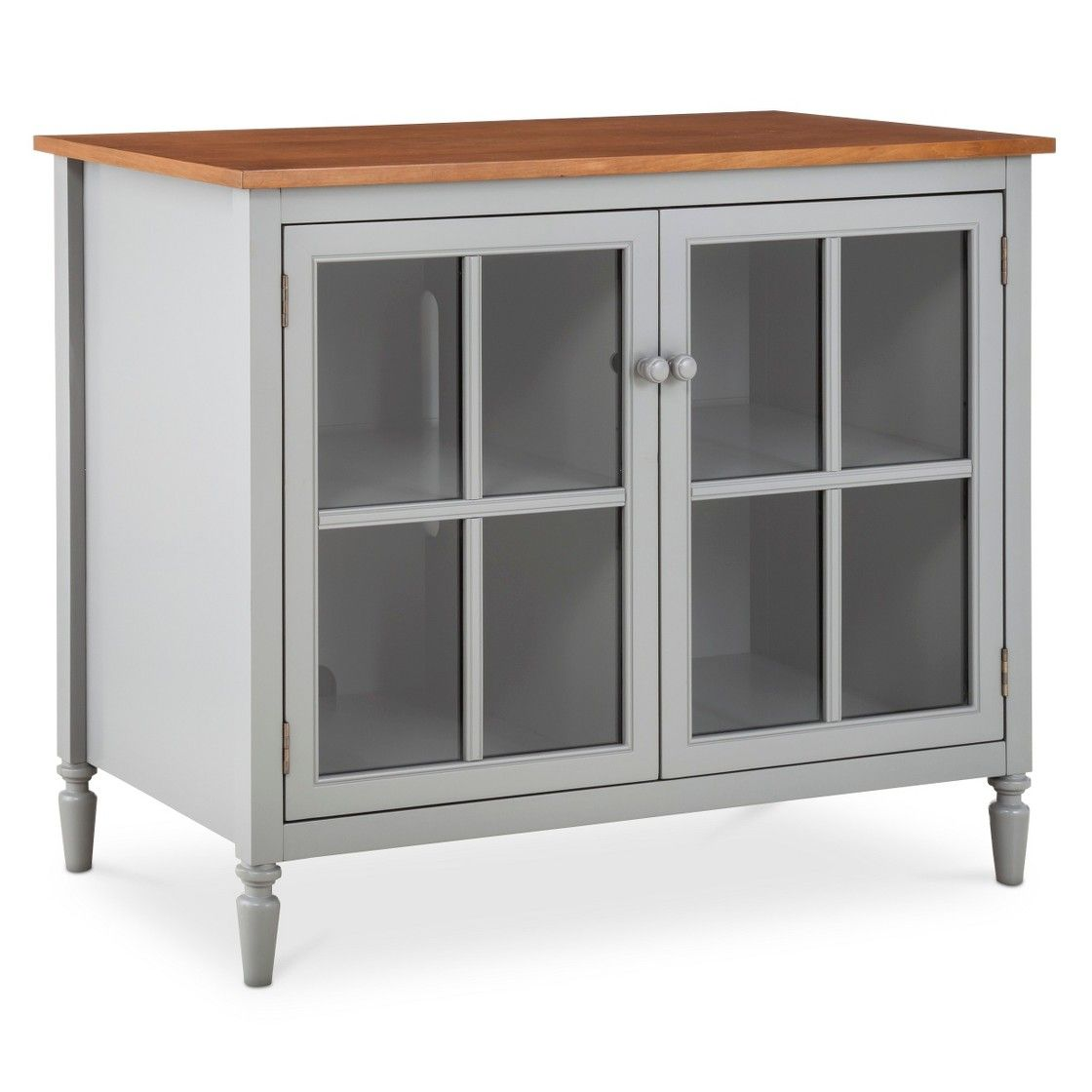 Isabella tall glass door tv stand gray glass doors tv stands isabella tall glass door tv stand gray planetlyrics Choice Image